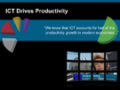 Cisco PowerPoint Presentation example screen 2